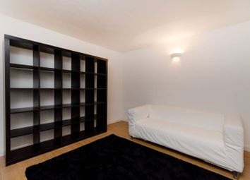 Thumbnail 1 bed flat to rent in Holland Road, Holland Park