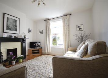 Thumbnail 2 bed terraced house to rent in Great Western Terrace, Cheltenham, Gloucestershire