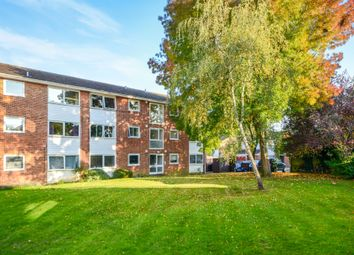 Thumbnail 1 bed flat for sale in Cedar Court, St.Albans