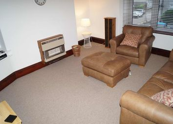 Thumbnail 2 bed flat to rent in Pitstruan Place, Aberdeen