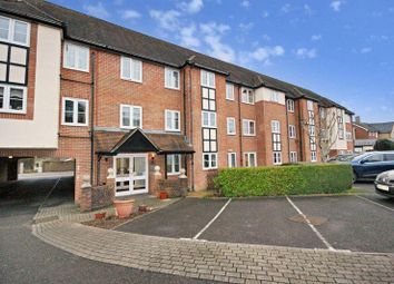 Thumbnail 1 bed property for sale in Poole Road, Wimborne