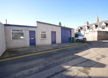 Thumbnail Land for sale in Acre Street, Nairn