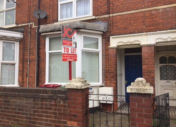 Thumbnail 1 bed flat to rent in Mary Street, Scunthorpe