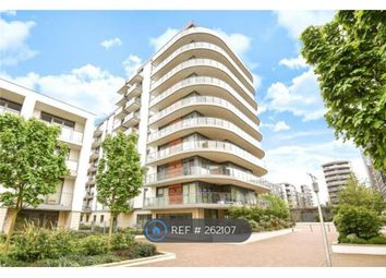 Thumbnail 1 bed flat to rent in Ealing Road, London