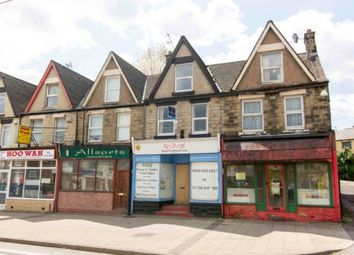 Thumbnail 2 bedroom flat to rent in Hillsborough Barracks Shopping Mall, Langsett Road, Sheffield