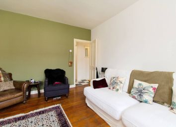 Thumbnail 3 bed flat to rent in Stockwell Gardens, Stockwell, London