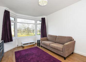 Thumbnail 3 bedroom flat to rent in Green Road, Headington