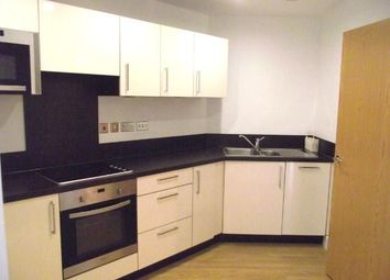 Thumbnail 2 bed flat to rent in Da Vinci Torre, Lewisham, 77 Loampit Vale