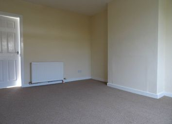 Thumbnail 2 bed detached house to rent in Fintry Road, Dundee