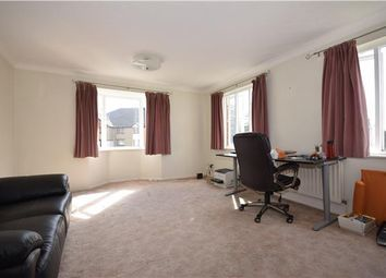 Thumbnail 1 bed flat to rent in Tudor Court, St. Annes Rise, Redhill