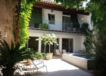 Thumbnail Property for sale in Beziers, Herault, 34500, France