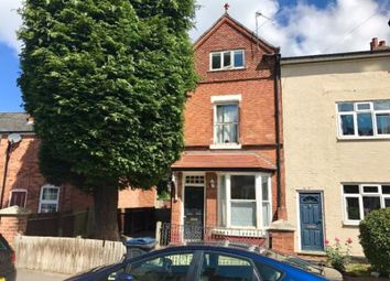 3 bed property to rent in Greenfield Road, Harborne, Birmingham B17