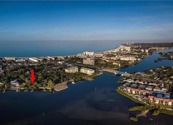 Thumbnail 5 bed property for sale in 6609 Peacock Rd, Sarasota, Florida, 34242, United States Of America