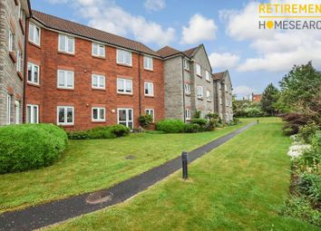Thumbnail 1 bed flat for sale in Bluestone Court, Street