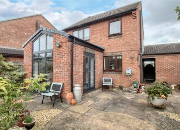 3 bed detached house for sale in Nursery Gardens, Yarm TS15