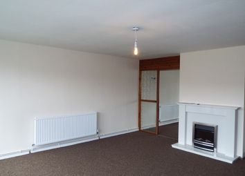 Thumbnail 3 bed property to rent in Keepers Close, Burntwood