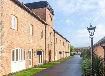 Thumbnail 3 bed barn conversion for sale in Bluebell Cottage, Enholmes Farm, Patrington