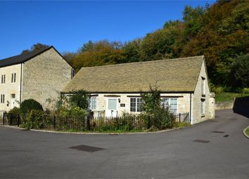 Thumbnail 2 bed detached bungalow for sale in Parsons Court, Minchinhampton, Stroud