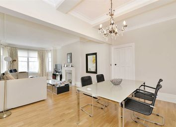 Thumbnail 2 bedroom flat to rent in Grove Court, London