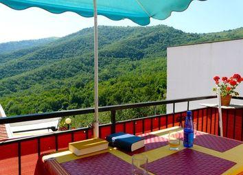 Thumbnail 2 bed town house for sale in Borgomaro-Ville San Sebastiano, Borgomaro, Imperia, Liguria, Italy