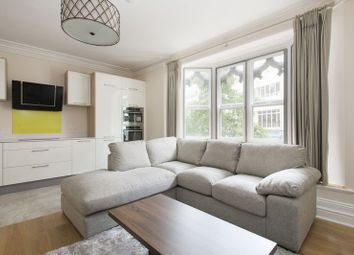 Thumbnail 2 bedroom flat to rent in Queens Chambers, King Street, Nottingham