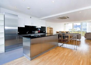 Thumbnail 2 bed flat to rent in 36 Graham Street, London