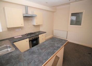 Thumbnail 1 bedroom flat to rent in Regent Street, Kingswood, Bristol