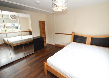 Thumbnail Property to rent in Wellbury Terrace, Hemel Hempstead