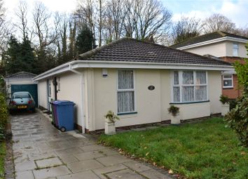 Thumbnail 2 bed bungalow for sale in Herdman Close, Liverpool, Merseyside