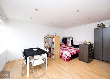 Thumbnail Studio to rent in Islip Street, Kentish Town, London