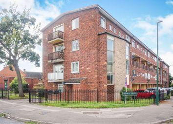 Thumbnail Studio for sale in Hopwas Grove, Birmingham