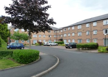 1 bed flat for sale in Pershore Road, Kings Norton, Birmingham B30