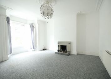 2 bed flat for sale in Egerton Road, South Shields NE34