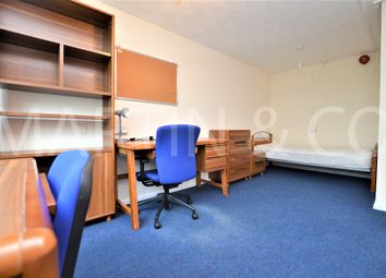 Thumbnail Studio to rent in Church Street, Gillingham