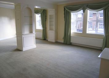 Thumbnail 2 bed flat to rent in Barnes High Street, London