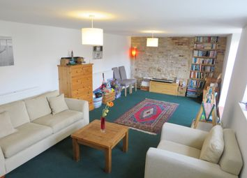 Thumbnail 5 bed barn conversion for sale in Gas Lane, Stamford