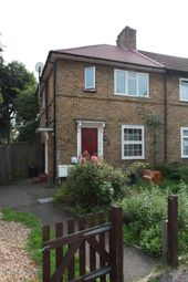Thumbnail 1 bed flat to rent in Boxley Rd, London