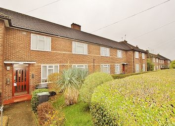 Thumbnail 1 bed flat to rent in Chandler Road, Loughton