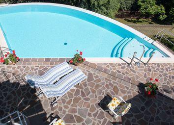 Thumbnail 3 bed villa for sale in Via Filone Della Longa, 414, Almenno San Bartolomeo, Bergamo, Lombardy, Italy
