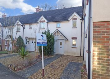 Thumbnail 1 bed terraced house for sale in Samuel Court, Templecombe