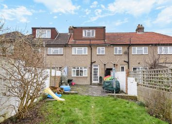 Thumbnail 3 bed semi-detached house for sale in Wilson Road, Chessington