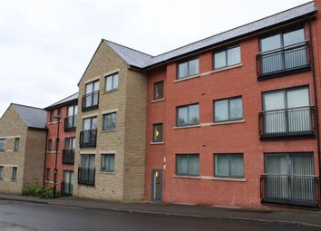 Thumbnail 1 bed flat for sale in Regency Court Apt 23, Ecclesfield, Sheffield, South Yorkshire