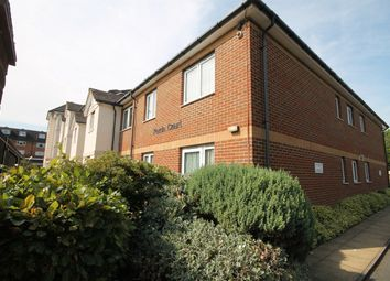 1 bed property for sale in Perrin Court, Parkland Grove, Ashford, Surrey TW15