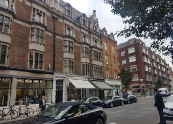 Thumbnail Retail premises to let in New Cavendish Street, Marylebone