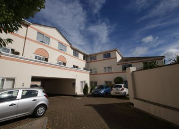1 bed flat for sale in Fisher Street, Paignton TQ4