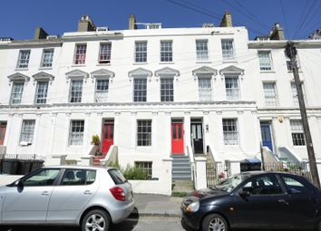 Thumbnail 2 bed flat to rent in Norman Street, Dover