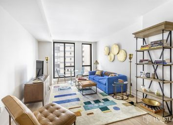 Thumbnail Studio for sale in 160 East 22nd Street 9B, New York, New York, United States Of America