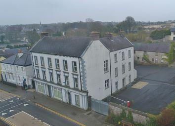 Thumbnail Property for sale in Teeling Street, Tubbercurry, Sligo