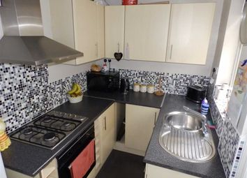 Thumbnail 2 bed property for sale in Spring Road, Ipswich, Suffolk