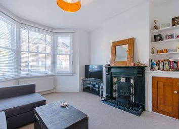 Thumbnail 1 bed flat for sale in Azof Street, Greenwich